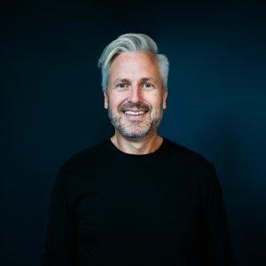 Einar Myreng