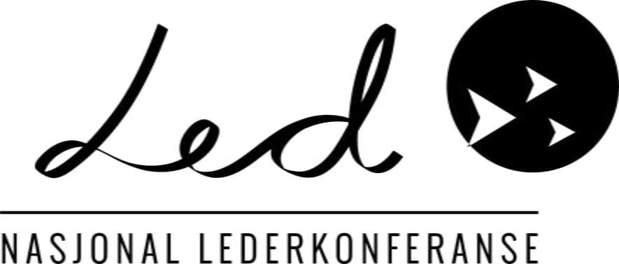 led konferansen